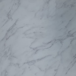 Alpine floor Grand Stone ЕСО 8-1-2 matt  Дымчатый лес