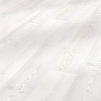 MEISTER LC 200 Лиственница белоснежная однополосный 6320s