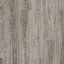 Moduleo Parquetry Short Blackjack Oak 22937
