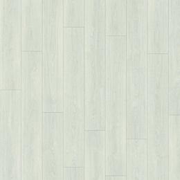 Moduleo Transform Dryback Verdon Oak 24117