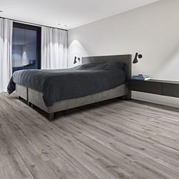 Moduleo Select Dryback Brio Oak 22927