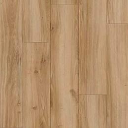 Moduleo Select Dryback Classic Oak 24837