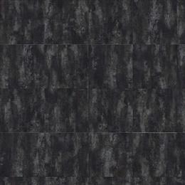 Moduleo Transform Dryback Concrete 40986