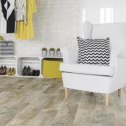 Moduleo Select Dryback Country Oak 24277