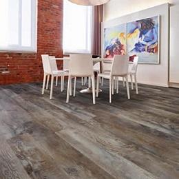 Moduleo Select Dryback Country Oak 24958
