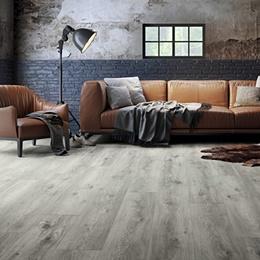 Moduleo Impress Click Sierra Oak 58936