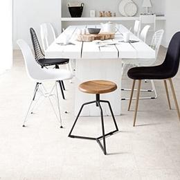 Moduleo Select Dryback Venetian Stone 46111