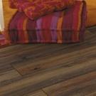 MY FLOOR Cottage MV820 Harbour Oak (Дуб портовый)