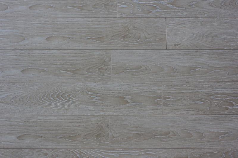 Floorwood Crystal 1270 Дуб Форевер