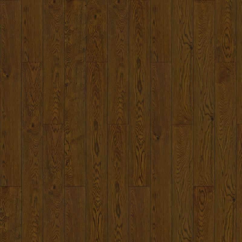 Floorwood Crystal 5802 Дуб Винтер