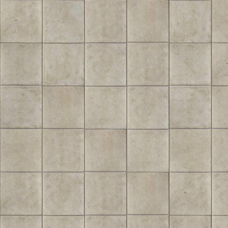 Floorwood Gres 001 Пиетра Венециано