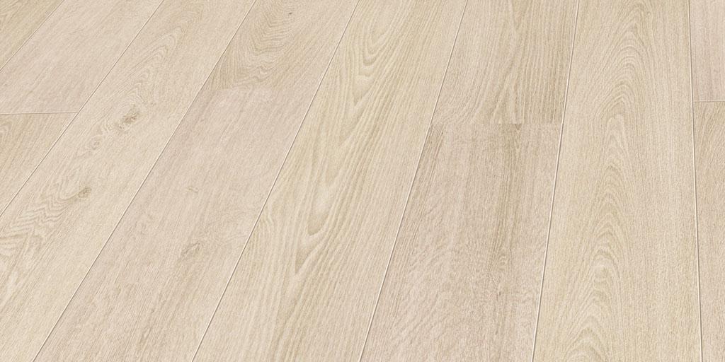 Floorwood Optimum 738 Дуб Хлопок