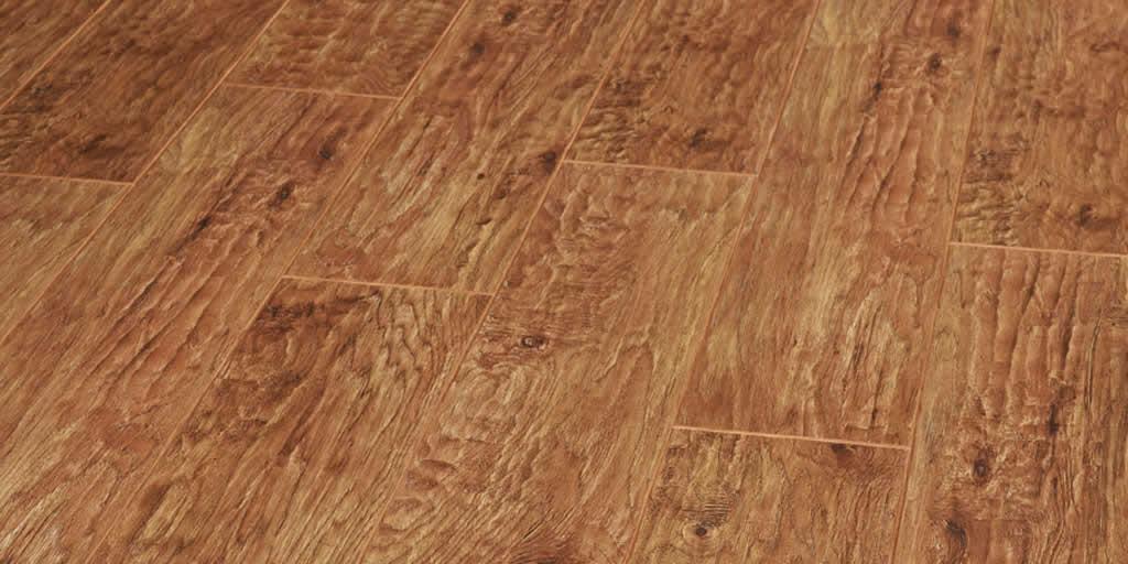 Floorwood Optimum 503 Дуб Состаренный