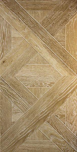 Floorwood Palazzo 20132 Тревизо