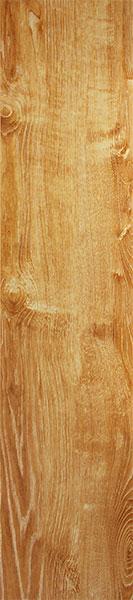 Floorwood Maxima 6610 Дуб Кингстон