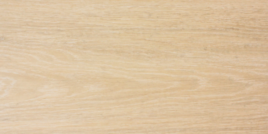 Floorwood Profile 8133 Дуб Санкт-Мориц