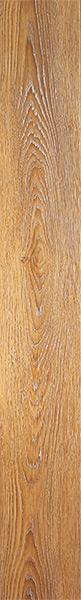 Floorwood Real 12700-2 Дуб Гренада