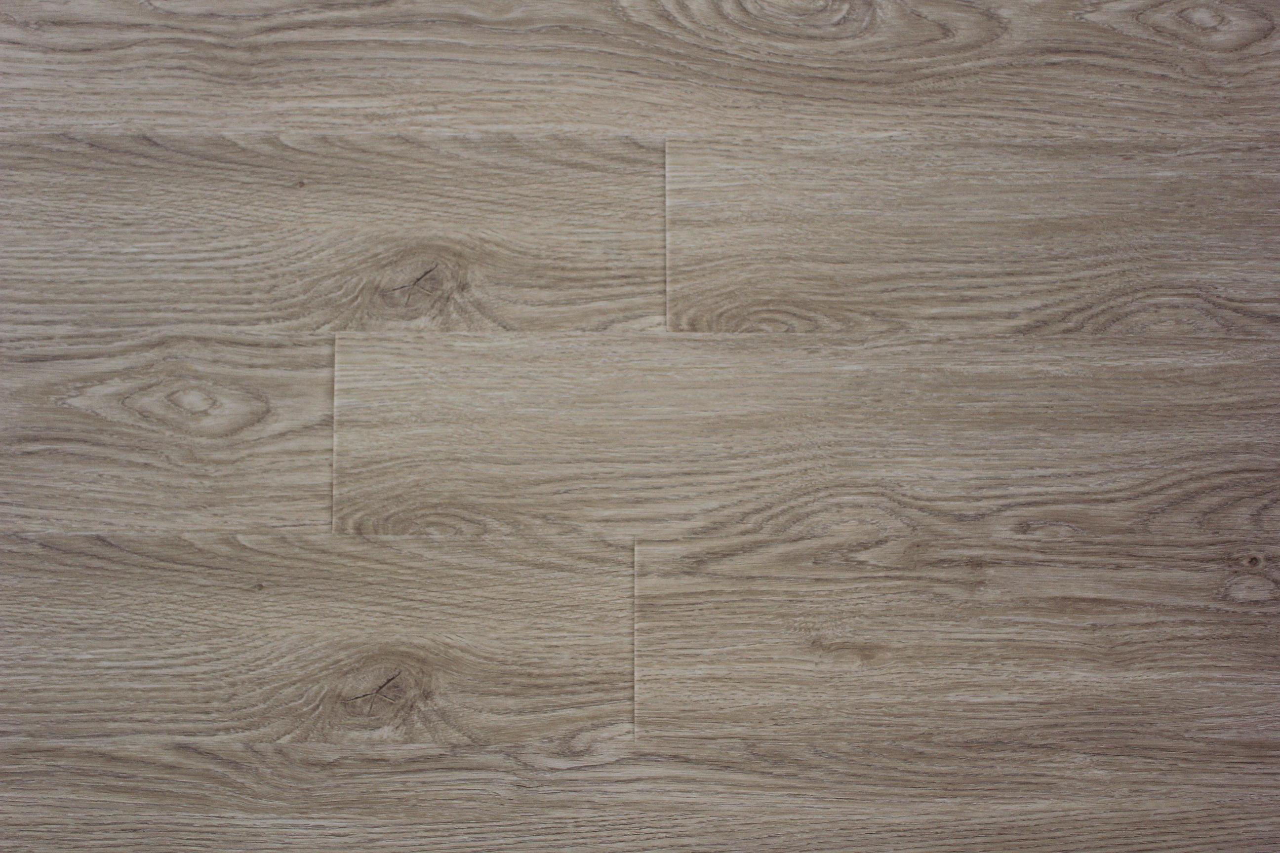 Floorwood Real 72782 Дуб Шотландский
