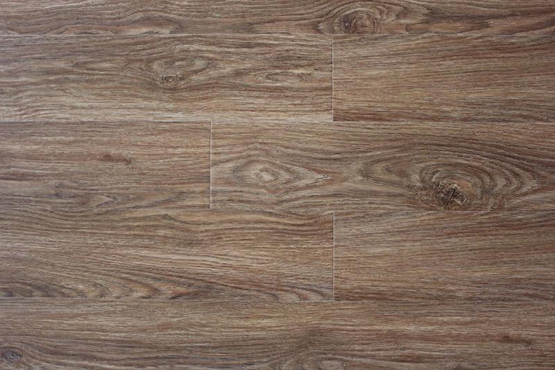 Floorwood Real 72701 Дуб Арагон