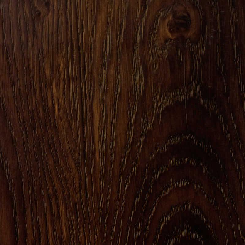 Floorwood Serious CD235 Дуб Ульсан