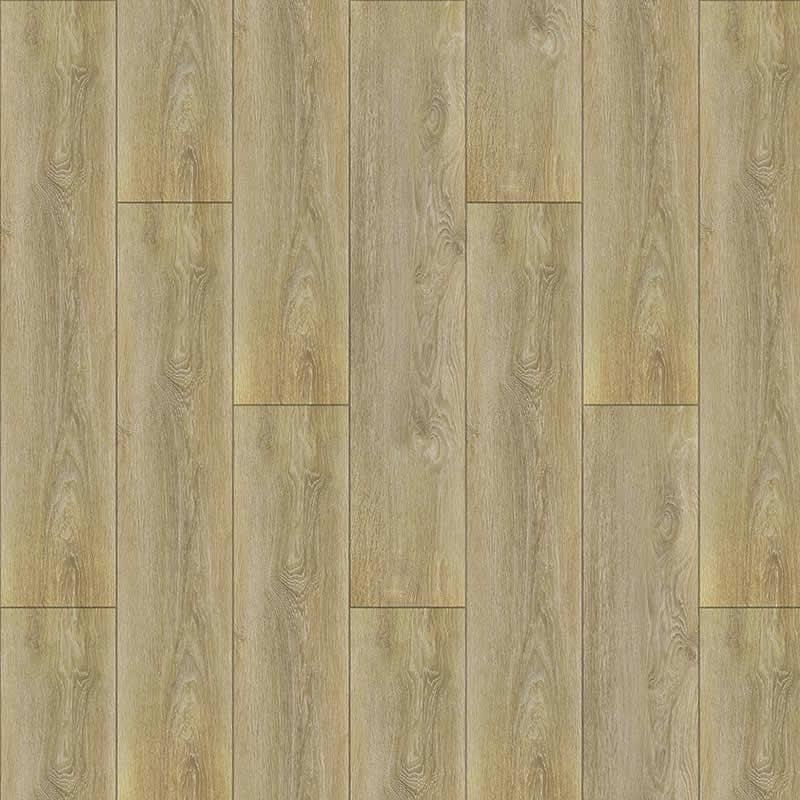 Floorwood Maxima 9812 Дуб Ланкастер