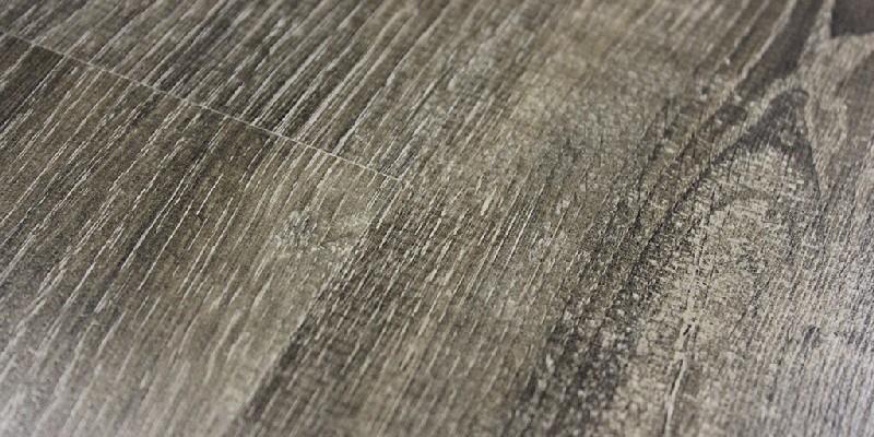 Floorwood Smart 3040 Дуб Ривьера
