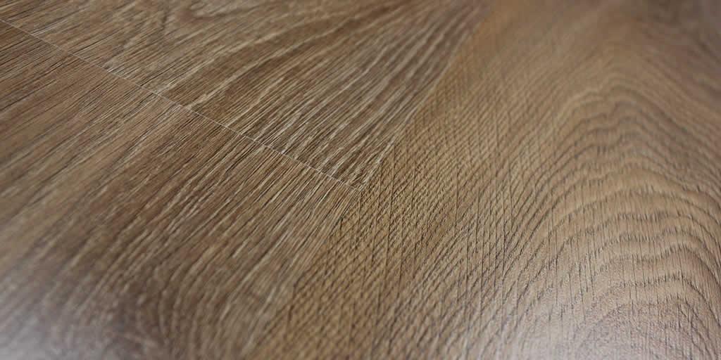 Floorwood Smart 3033 Дуб Маджоре