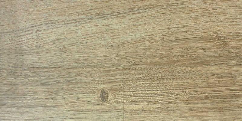 Floorwood Strong 164 Дуб Гранд