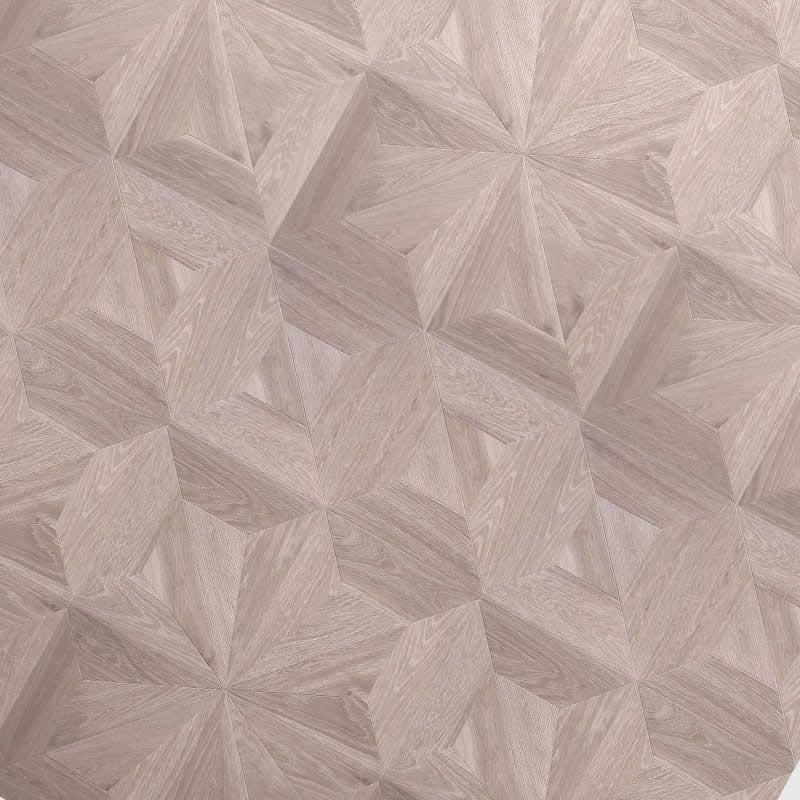 Floorwood Arte 2106 Виндзор