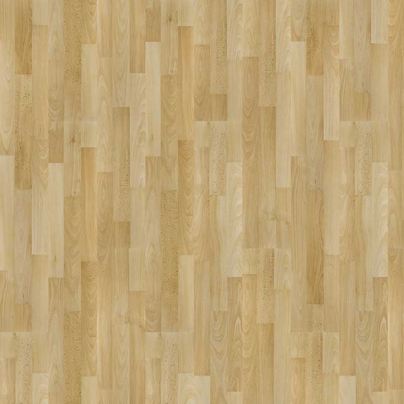 Floorwood Classic 350 Бук Империал