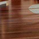 NOG84KFD Ногал Анимозо  масло с фаской однополосный