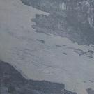 Nordwood Stone 604 Grey