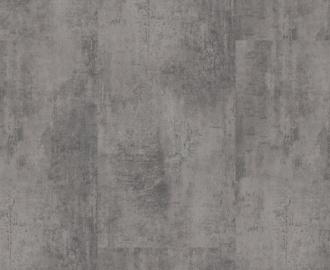 Pergo Original Excellence Big Slab L0218-01782 Серый Бетон