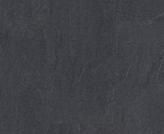 Pergo Public Extreme Big Slab 4V L0120-01778 Сланец Темно-Серый