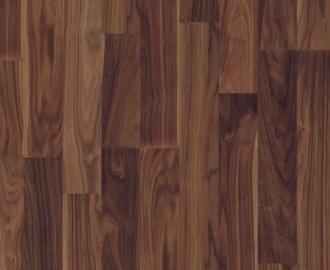 Pergo Original Excellence Classic PlankL0201-01471 Орех Элегантный, 2-Х Полосный