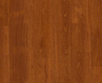 Pergo Original Excellence Classic PlankL0201-01599 Мербау, Планка