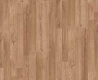 Pergo Original Excellence Classic PlankL0201-01785 Натуральный Дуб, 3-Х Полосный