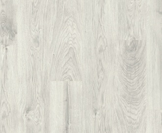 Pergo Original Excellence Classic PlankL0201-01807 Дуб Серебряный, Планка