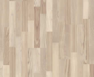 Pergo Public Extreme Classic PlankL0101-01793 Ясень Нордик, 3-Х Полосный