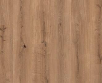 Pergo Domestic EleganceL0601-01824 Дуб Натуральный, Планка