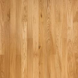 Карелия однополосный 138 мм Дуб Story Elegant
