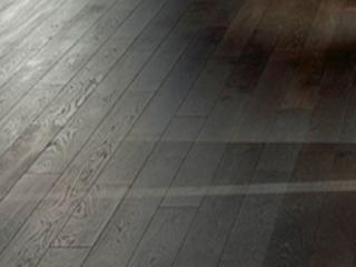 Panaget Otello clic Дуб зенитюд Салина 12 мм