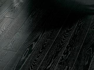 Panaget Otello clic Дуб натур Гранит 14 мм