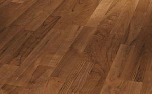 Classic 1040 Вишня, палубная, 2-полосная,структура чистой древес