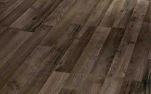 Classic 1040 Дуб серо-коричневый, палубный,3-полосный, шелковист