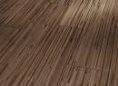 TrendTime 1 Орех грецкий Fineline,структура чистой древесины