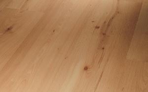 Classic 1040 Бук, деревенская половица,структура древесины