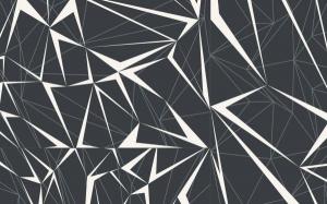 Edition 1 Zaha Hadid Krystal