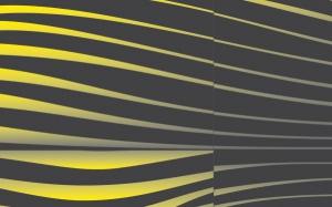 Edition 1 Zaha Hadid Wave