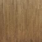 Focus Floor ASH PAMPERO OILED 3S